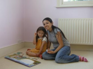 Amerikada Dil Eğitimi ve Çalışma İmkanı